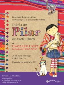 convite_Pilar_machu_picchu