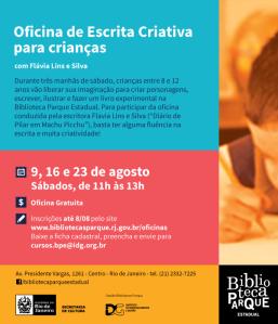 BPE_oficina-criativa_02_MAILING copy