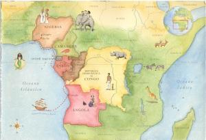 24mapAfrica baixa