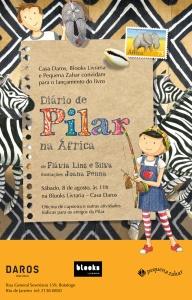 Flyer_PilarAfrica_Final