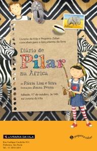 Flayer_africa_Vila4