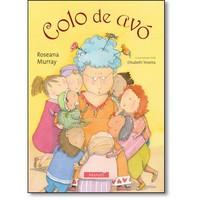 colo-de-avo-roseana-murray-858251008x_200x200-PU6ec2a900_1.jpg